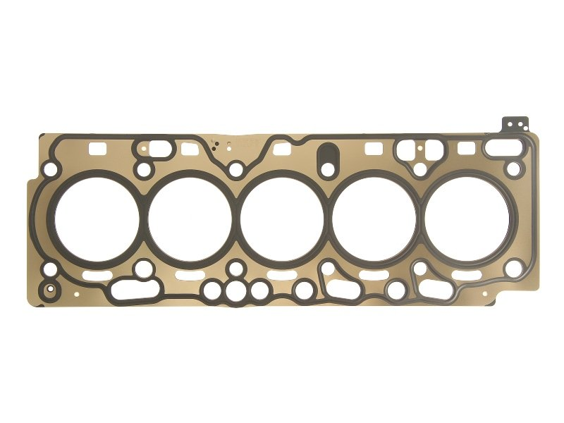 Uszczelka głowicy cylindrów REINZ 61-42430-10 - darmowa dostawa do 5000 warsztatów Motointegrator Partner i 170 sklepów Inter Cars