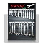 Narzędzia i urządzenia wystawowe TOPTUL GABX2601