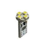 Żarówki LED MAMMOOTH MALB329W