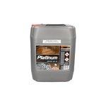 Olej przekładniowy ORLEN XXL PLATINUM GL-5 85W90 20L