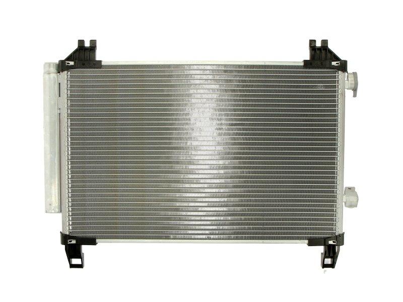 Chłodnica klimatyzacji DENSO DCN50029 - darmowa dostawa do 5000 warsztatów Motointegrator Partner i 170 sklepów Inter Cars