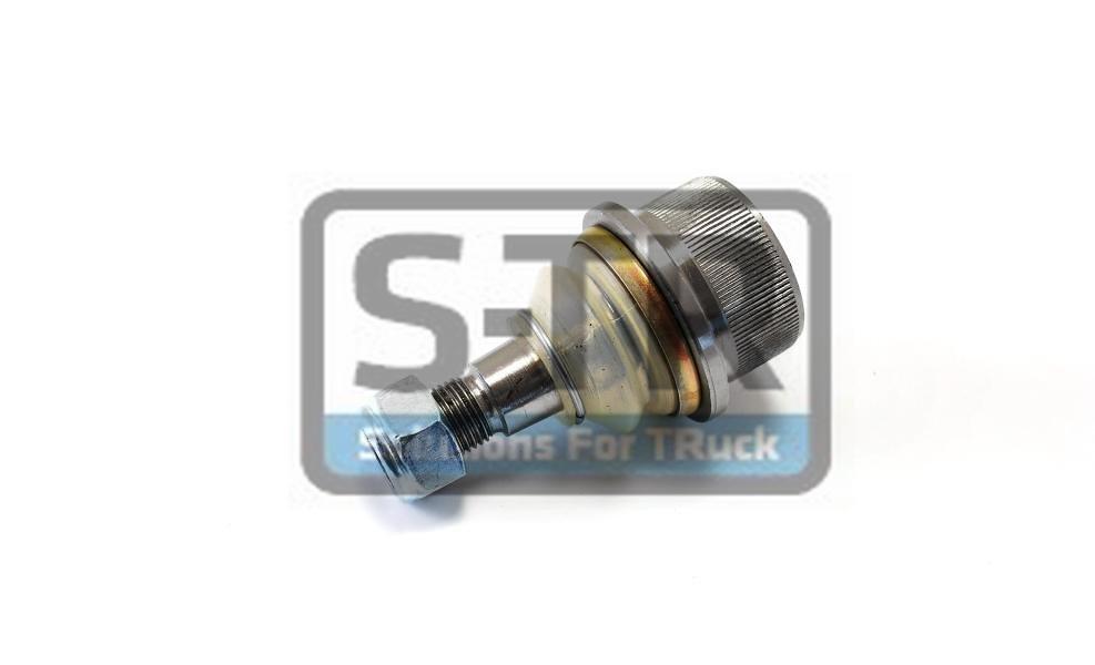 Sworzeń wahacza S-TR STR-20104 - darmowa dostawa do 5000 warsztatów Motointegrator Partner i 170 sklepów Inter Cars