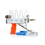 Tester akumulatora EXIDE EX600
