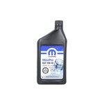 Olej CHRYSLER 10W30, 0,946 litra