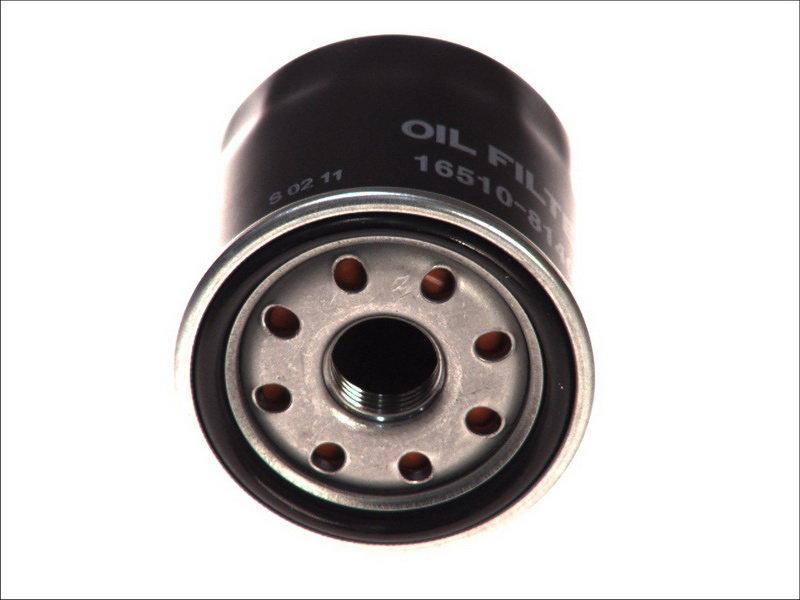 Filtr oleju UNION JAPAN B18004UN - darmowa dostawa do 5000 warsztatów Motointegrator Partner i 170 sklepów Inter Cars