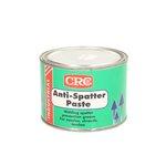 Uniwersalny środek czyszczący CRC CRC ANTI SPATTER IND 500M