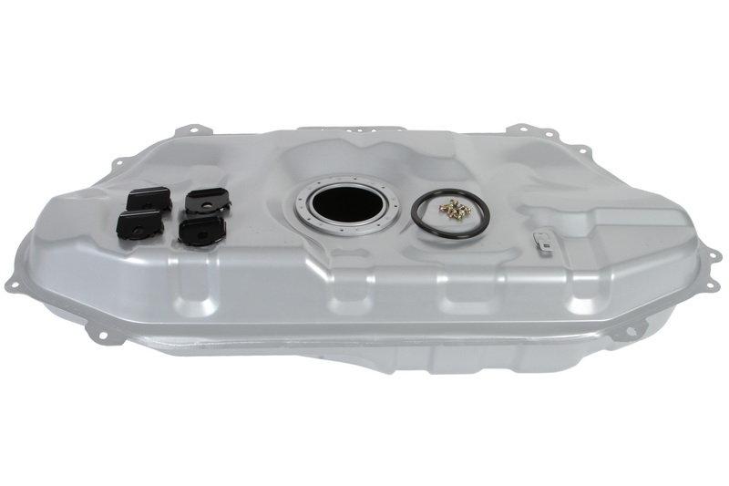 Zbiornik paliwa BLIC 6906-00-8109007P - darmowa dostawa do 5000 warsztatów Motointegrator Partner i 170 sklepów Inter Cars