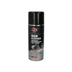 Środek do czyszczenia EGR i Turbo MOJE AUTO EGR Cleaner, 400 ml