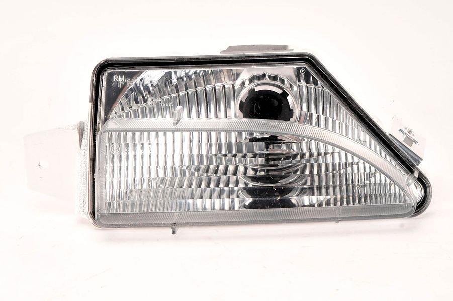 Lampa cofania MAGNETI MARELLI 714027122201 - darmowa dostawa do 5000 warsztatów Motointegrator Partner i 170 sklepów Inter Cars