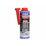 Środek do oleju napędowego czyszczący silnik LIQUI MOLY Pro-Line Diesel System Reiniger, 500 ml