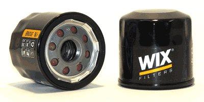 Filtr oleju WIX FILTERS 51365WIX