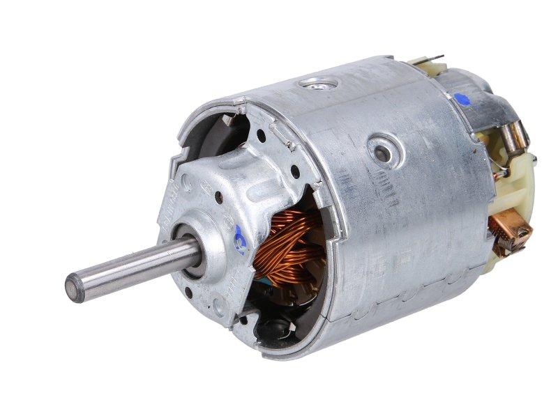 Silnik dmuchawy BOSCH 0 130 111 189 - darmowa dostawa do 5000 warsztatów Motointegrator Partner i 170 sklepów Inter Cars