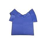 Dywanik podłogowy F-CORE F-CORE RH02 BLUE
