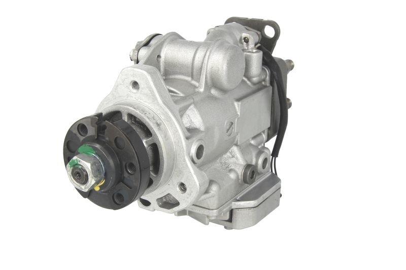 Pompa wtryskowa DAXTONE DTX0009 - darmowa dostawa do 5000 warsztatów Motointegrator Partner i 170 sklepów Inter Cars