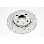 Tarcza ATE Power Disc VW Golf I/II/III/Audi 80/Seat Ibiza/Cordoba przód 24.0312-0106.1