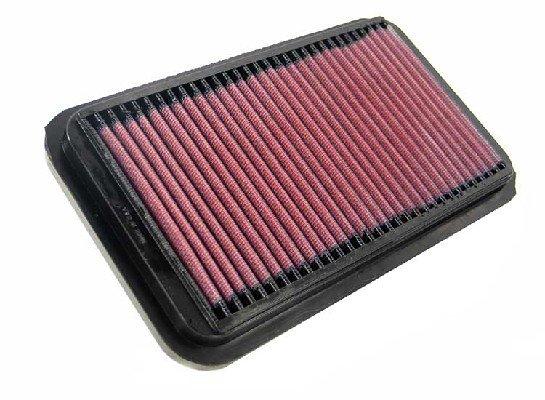 Filtr powietrza K&N Suzuki Wagon R 1.0/1.2 '98-'08 33-2826