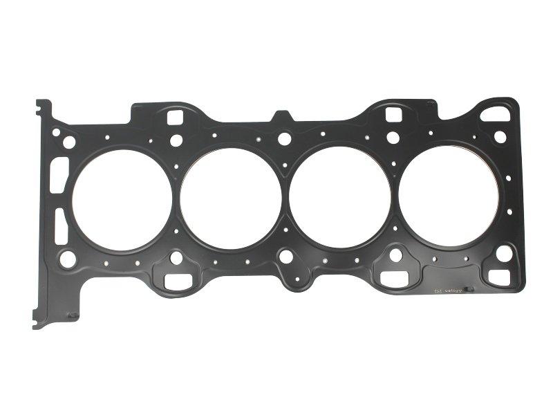 Uszczelka głowicy cylindrów CURTY-PAYEN AH6680 - darmowa dostawa do 5000 warsztatów Motointegrator Partner i 170 sklepów Inter Cars