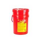 Olej przekładniowy SHELL Spirax S2 ATF AX SPIRAX S2 ATF AX 20L