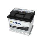 Akumulator VARTA BLACK DYNAMIC A17 - 41Ah 360A P+ - Montaż w cenie przy odbiorze w warsztacie!