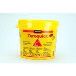 Pasta myjąca do rąk TEROSON Teroquick, 8,5 kg