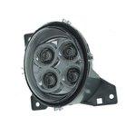 Lampa przeciwmgielna TRUCKLIGHT FL-SC004R