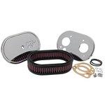 Filtr powietrza sportowy K&N 56-1270