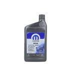 Olej przekładniowy synt./półsynt. CHRYSLER 05179014AA