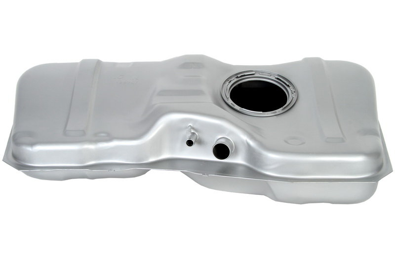 Zbiornik paliwa BLIC 6906-00-5022008P - darmowa dostawa do 5000 warsztatów Motointegrator Partner i 170 sklepów Inter Cars