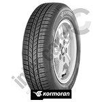KORMORAN Runpro B 195/65 R15 91 H