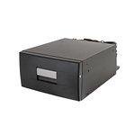 Lodówka samochodowa WAECO CoolMatic CD-30, 30 litrów, 12/24 i 230 V