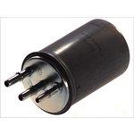 Wkład filtra paliwa DELPHI HDF925