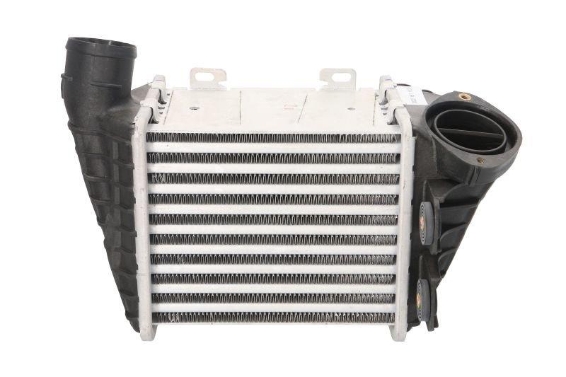Chłodnica powietrza dolotowego NRF 30023 - darmowa dostawa do 5000 warsztatów Motointegrator Partner i 170 sklepów Inter Cars