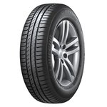 LAUFENN G Fit EQ LK41 165/65 R15 81 H