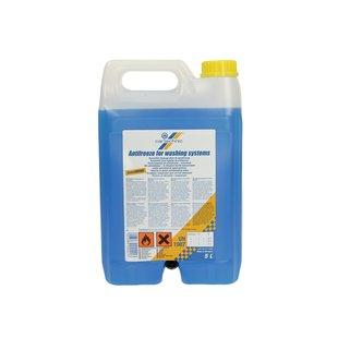Koncentrat zimowy płynu spryskiwacza CARTECHNIC CART MA5571492N 5L