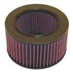 Filtr powietrza K&N Suzuki Samurai 1.3 '84-'95 E-2553