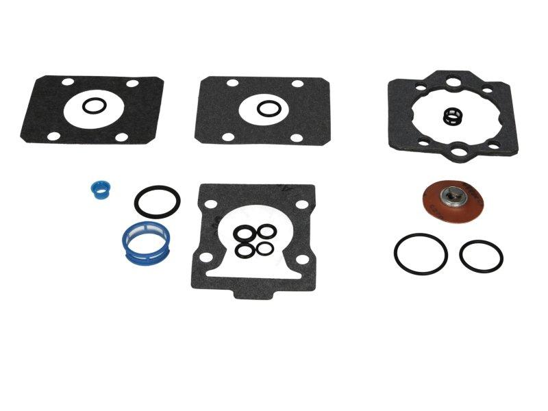 Elementy wtrysku jednopunktowego MEAT&DORIA 750-10006 - darmowa dostawa do 5000 warsztatów Motointegrator Partner i 170 sklepów Inter Cars
