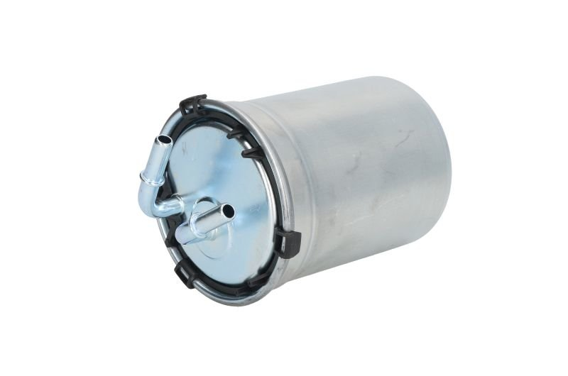 Filtr paliwa BOSCH F 026 402 835 - darmowa dostawa do 5000 warsztatów Motointegrator Partner i 170 sklepów Inter Cars