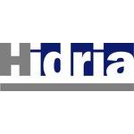 HIDRIA