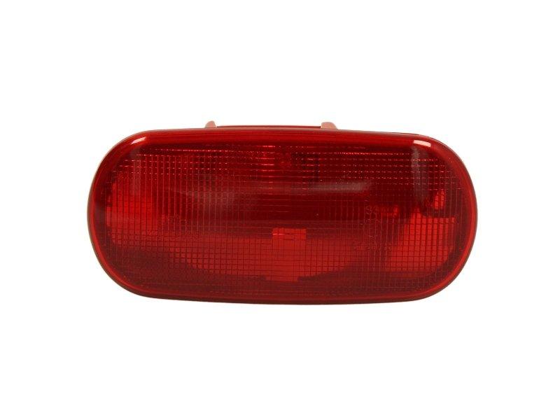 Światło STOP BLIC 5402-09-051200P - darmowa dostawa do 5000 warsztatów Motointegrator Partner i 170 sklepów Inter Cars