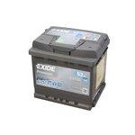 Akumulator EXIDE PREMIUM EA530 - 53Ah 540A P+ - Montaż w cenie przy odbiorze w warsztacie!