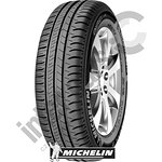MICHELIN Energy Saver+ 215/60 R16 95 V
