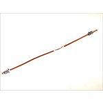 Przewód hamulcowy metalowy WP WP-807