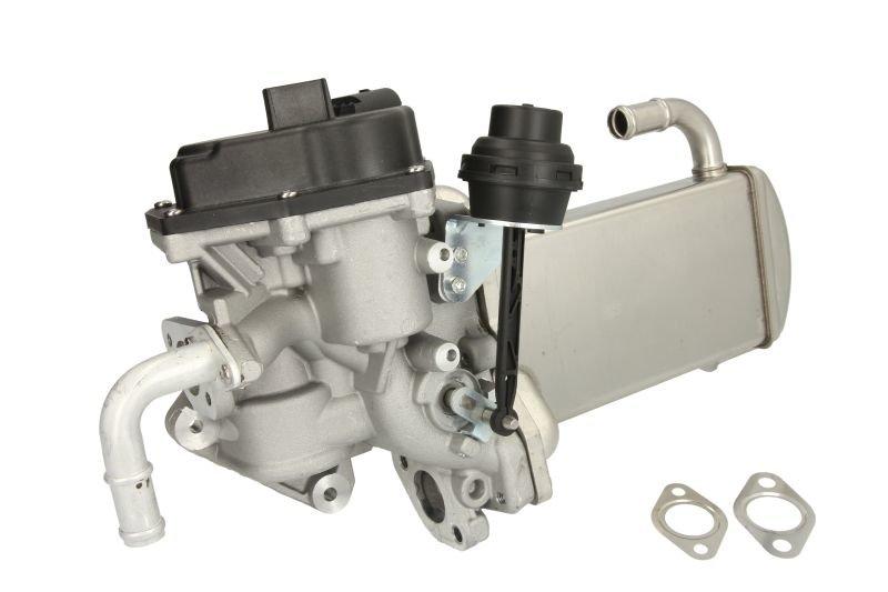 Moduł EGR ENGITECH ENT500102 - darmowa dostawa do 5000 warsztatów Motointegrator Partner i 170 sklepów Inter Cars