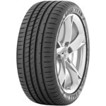 GOODYEAR Eagle F1 Asymmetric 2 235/45 R18 98 Y XL FP