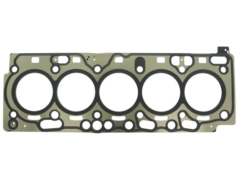 Uszczelka głowicy cylindrów REINZ 61-42430-00 - darmowa dostawa do 5000 warsztatów Motointegrator Partner i 170 sklepów Inter Cars