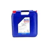 Olej syntetyczny LIQUI MOLY Top Tec 4200 5 W-30 TOP TEC 4200 5W30