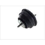 Poduszka silnika CORTECO 603820