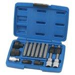 Narzędzia specjalistyczne do obsługi instalacji elektrycznej PROFITOOL 0XAT1219