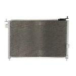Chłodnica klimatyzacji NRF 35635