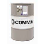 Olej silnikowy COMMA ECO-F 5W20 199L